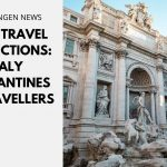 Italy Travel Restrictions: Italy Quarantines UK Travellers