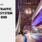 UK's Traffic Light System to End
