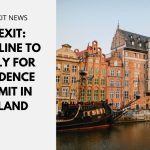 Brexit: Deadline to Apply for Residence Permit in Poland